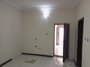 Luxury Miniflat Apartment, Lekki Phase 1, Lekki, Lagos, Mini Flat for Rent