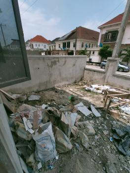 1000sqm Available, Ikoyi, Lagos, Residential Land Joint Venture