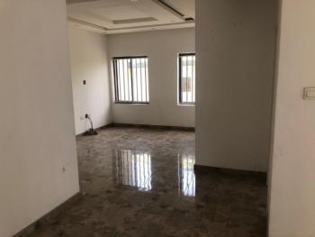 Five(5) Bedroom Fully Detached Duplex with Service Quarter, Osapa, Lekki, Lagos, Detached Duplex for Rent