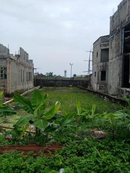 Strategically Located Plot of Land Measuring 333sqms, Lekki Garden Phase 1, Olokonla, Ajah, Lagos, Residential Land for Sale