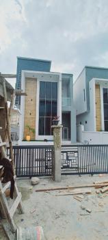 Massive 5 Bedrooms Fully Detached Duplex, Ajah, Lagos, Detached Duplex for Sale