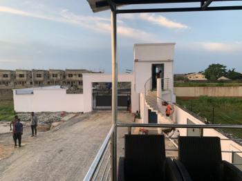 Lekki Pride Estate, Ajah, Lagos, House for Sale