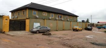 One Star Hotel, Ijoko Road, Sango Ota, Ogun, Hotel / Guest House for Sale