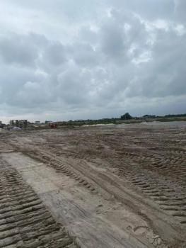 Irving Estate. Buy and Ready to Build, Awoyaya, Ibeju Lekki, Lagos, Residential Land for Sale