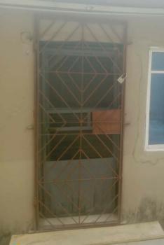 Nice Decent Mini Flat, Surulere, Lagos, Mini Flat for Rent