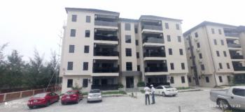 Luxury 1 Bedroom Flat, Lekki County Megamound Estate, Ikota, Lekki, Lagos, Mini Flat for Sale