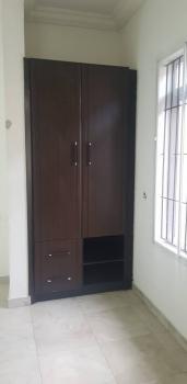 Self Service Mini Flat, U3 Estate, Lekki Phase 1, Lekki, Lagos, Mini Flat for Rent