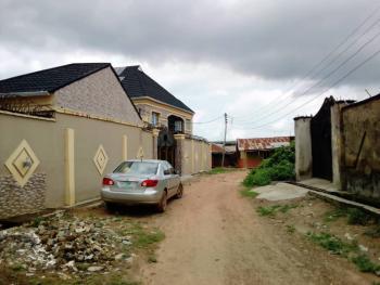 a Plot of Land, Ajadi Ologuneru, Ibadan, Oyo, Residential Land for Sale