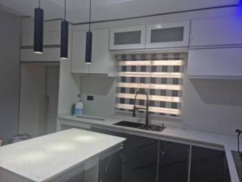 Ultra Modern 4 Bedroom Fully Detached Duplex, Sangotedo Lekki Ajah, Sangotedo, Ajah, Lagos, Detached Duplex for Sale