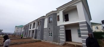 3 Bedroom Terrace Duplex, Kubwa Expressway Opp Brickcity Estate, Kubwa, Abuja, Terraced Duplex for Sale