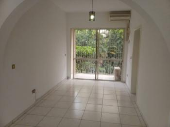 3 Bedrooms Flat 1st Floor, Utako, Abuja, Flat / Apartment for Rent