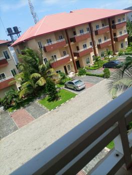 Luxury 4 Bedroom Terrace Duplex with Bq, Ikate Elegushi Road, Ikate Elegushi, Lekki, Lagos, Terraced Duplex for Sale