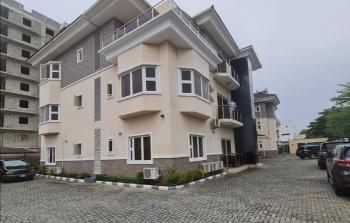 Lovely, Banana Island, Ikoyi, Lagos, Flat / Apartment for Rent