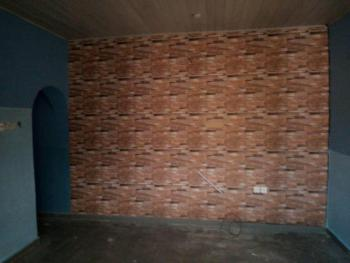 Room Self Shared Apartments, Seaside Estate, Badore, Ajah, Lagos, Self Contained (single Rooms) for Rent