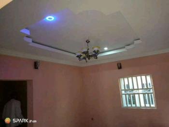 a Newly Built One  Bedroom Flat, Stadium, Road, Rumuola, Port Harcourt, Rivers, Mini Flat for Rent