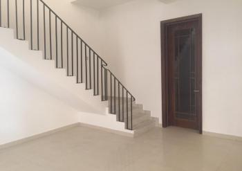 Newly Built 5 Bedroom Duplex/terrace with a Bq, Palace Road, Oniru, Victoria Island (vi), Lagos, Terraced Duplex for Rent