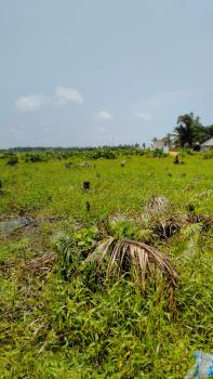 Land, Greenland Gardens Estate, Ipo Abara, Port Harcourt, Rivers, Residential Land for Sale