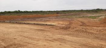 Most Sort After Buy & Build Land with Cofo at Charles Bay Residences, Along Novare Mall (shoprite) & Farapark, Eko Akete, Lekki Epe Expressw, Abijo, Lekki, Lagos, Residential Land for Sale