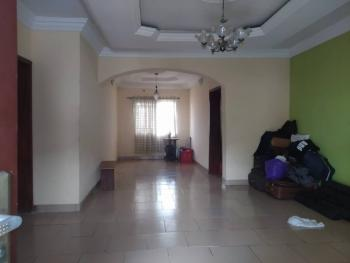 Shared Apartment ,room in a Flat, Idowu Estate, Ado, Ajah, Lagos, Self Contained (single Rooms) for Rent
