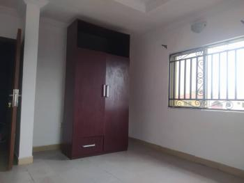 6months, Room in a Flat , Shared Apartment, Idowu Estate, Ado, Ajah, Lagos, Self Contained (single Rooms) for Rent
