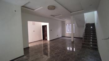 Newly Built Luxury 4 Bedroom Semi-detached House, Ikosi, Ketu, Lagos, Semi-detached Duplex for Rent