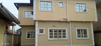5 Bedrooms Fully Detached Duplex with a Room Bq, Magodo Brooks Off Jubilee Road Cmd Road, Magodo, Lagos, Detached Duplex for Rent