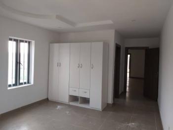 Luxury 4 Bedrooms Terraced Duplex, Ogudu Gra Phase 2, Ogudu, Lagos, Terraced Duplex for Sale