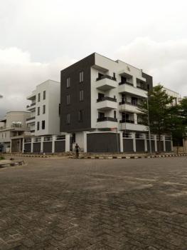 5 Bedrooms Terraced Duplex, Banana Island, Ikoyi, Lagos, Terraced Duplex for Sale