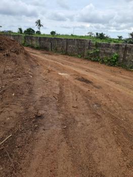 Cheapest Land, Treasure Hilltop Estate, Mowe Ofada, Ogun, Mixed-use Land for Sale