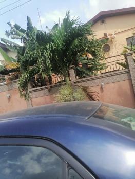 Furnished 5bedroom Duplex, Fola Jinadu, Gbagada, Lagos, Detached Duplex for Sale
