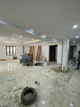 Brand New 10 Unit of 3 Bedrooms @ikoye, Ikoyi, Lagos, House for Sale