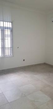Sweet 1 Bedroom Mini Flat, U3 Estate, Lekki Phase 1, Lekki, Lagos, Mini Flat for Rent