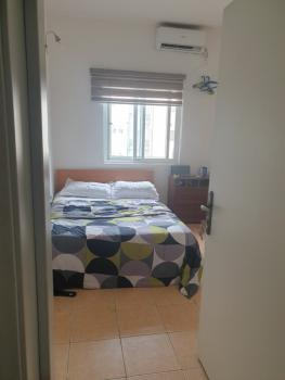 Private Room, Prime Waters Garden 2, Lekki, Lagos, Self Contained (single Rooms) Short Let