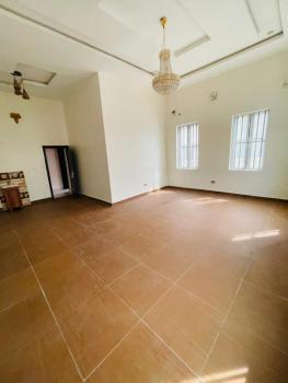 3 Bedroom Bungalow, Divine Homes, Lekki Phase 2, Lekki, Lagos, Detached Bungalow for Sale