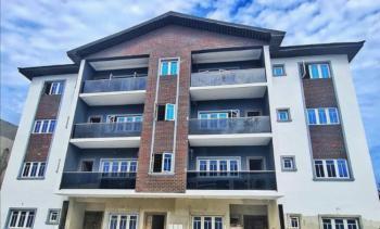 Luxury, Lekki Phase 1, Lekki, Lagos, Flat / Apartment for Sale