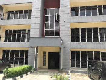 Exclusive 3 Bedrooms  Serviced Flat, Lekki Pearl Estate, Sangotedo, Ajah, Lagos, Flat / Apartment for Sale