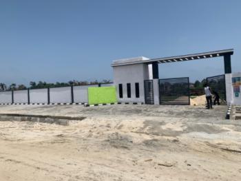 600sqm Land, Abraham Adesanya, Lekki, Lagos, Residential Land for Sale