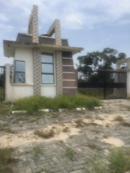 Deed of Agreement and Survey, Ilagbo, Ibeju Lekki, Lagos, Residential Land for Sale