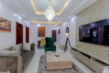 Furnished Fully Serviced Apartment, Novabase Apartment, Olubunmi Awe Street, Off Admiralty Way, Lekki Phase 1, Lekki, Lagos, Flat / Apartment Short Let