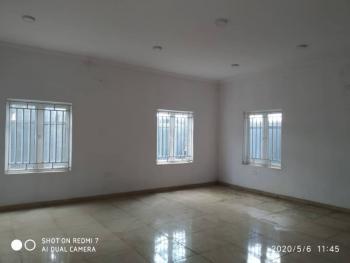 Luxury 3 Bedroom Apartment, Ikate, Lekki, Lagos, Flat / Apartment for Rent