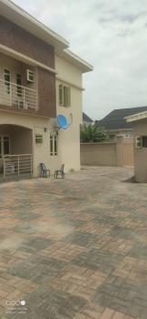 Sweet 2 Bedrooms Luxury Apartment, Beeko Gardens Estate By Thomas Estate, Ajah, Lagos, Flat / Apartment for Rent