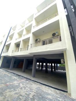 Luxury 3 Bedroom Flat, Ikate Elegushi, Lekki, Lagos, Flat / Apartment for Sale