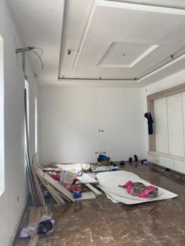 3bedroom Terrace Duplex, Ikota, Lekki, Lagos, Semi-detached Duplex for Sale