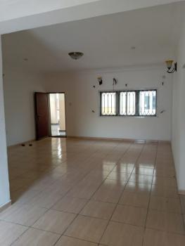 2 Bedroom Flat, Li, Ikate, Lekki, Lagos, Flat / Apartment for Rent