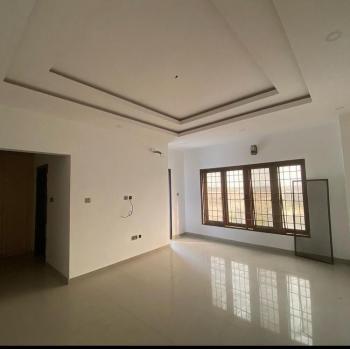 Brand New Luxury 4 Bedroom Serviced Terrace Duplex Plus Bq with Ac, Victoria Bay Estate Orchid Road, Lekki Expressway, Lekki, Lagos, Terraced Duplex for Rent
