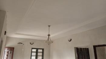 2 Bbedroom Flat Apartment, Off Ayo Alabi Street Oke-ira, Ogba, Ikeja, Lagos, Flat / Apartment for Rent
