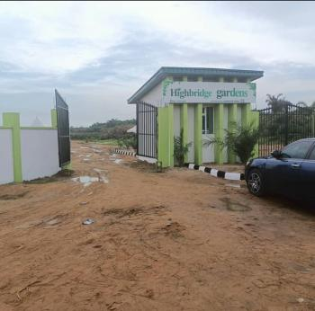 Most Affordable Buy and Build Land with Good Flexible Payment in Eleko, Along Coscharis Motors, Lekki Epe Expressway, Eleko, Ibeju Lekki, Lagos, Residential Land for Sale