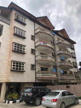 3 Bedroom Apartment with a Bq, Oniru, Victoria Island (vi), Lagos, Flat / Apartment for Rent