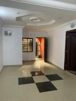 Lovely and Spacious Miniflat Apartment with Clean Treated Water and Ad, Jakunde, Lekki, Lagos, Mini Flat for Rent