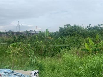 23 Plots of Land, Chevron Road, Lekki, Lagos, Mixed-use Land for Sale
